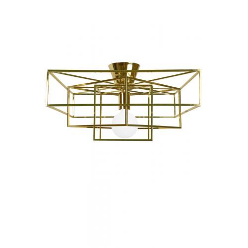 globen-lighting-cube-ceiling-brass-mennyezeti-lampa-rez_01