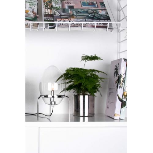 globen-lighting-cube-table-lamp-chrome-asztali-lampa-krom_03