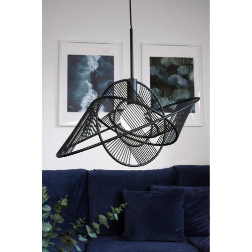 globen-lighting-gallileo-pendant-black-fuggolampa-fekete_473411_04