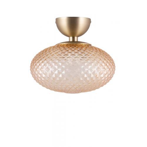 globen-lighting-jackson-ceiling-amber-mennyezeti-lampa-borostyan_01