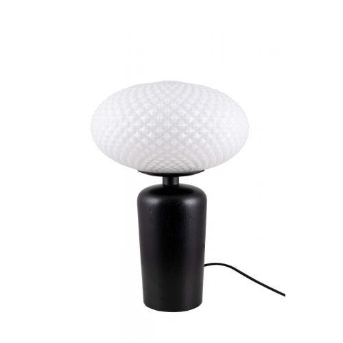 Globen Lighting Jackson table lamp black // Jackson asztali lámpa fekete
