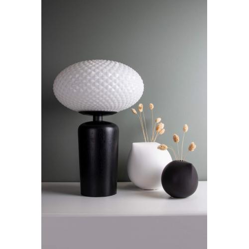globen-lighting-jackson-table-lamp-black-asztali-lampa-fekete_03