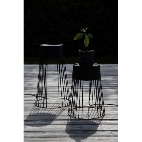 globen-lighting-koster-60-outdoor-floor-lamp-60-kulteri-allolampa-fekete_04_994411