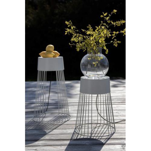 globen-lighting-koster-outdoor-floor-lamp-60-white-kulteri-allolampa-feher_02