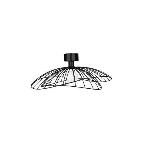Globen Lighting Ray plafonieer and wall lamp // Mennyezeti és fali lámpa