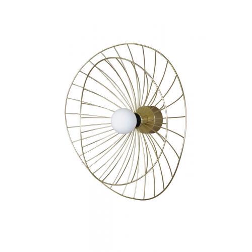 globen-lighting-ray-plafonieer-wall-lamp-mennyezeti-fali-lampa-brass-rez_02