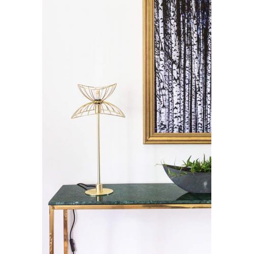 globen-lighting-ray-table-lamp-brass-asztali-lampa-rez_03_228065