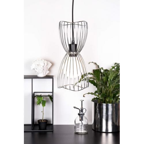 globen-lighting-ray-table-lamp-pendant-chrome-asztali-lampa-fuggolampa-krom_218052_3