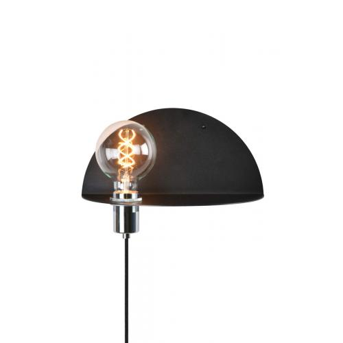 globen-lighting-walldorf-wall-lamp-black-fali-lampa-fekete_03 másolata