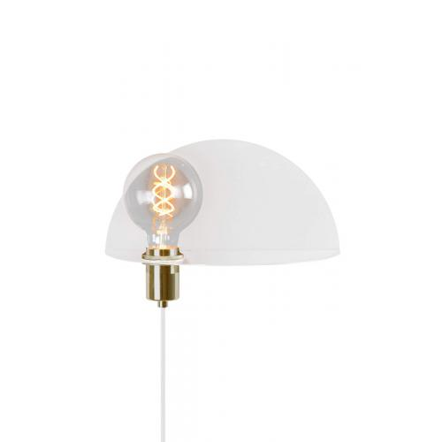 globen-lighting-walldorf-wall-lamp-white-fali-lampa-feher_02 másolata