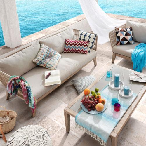la-forma-bellano-armchair-fotel-A000000006_1