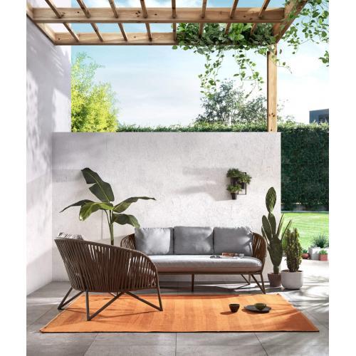 la-forma-branzie-sofa-armchair-outdoor-kanape-kulteri-fotel_A000000523_0