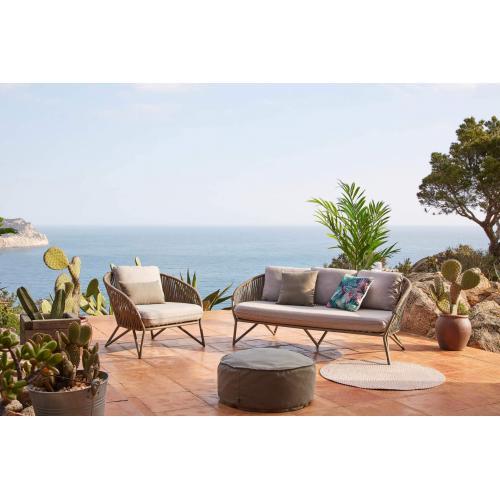 la-forma-branzie-sofa-armchair-outdoor-kanape-kulteri-fotel_A000001108_0