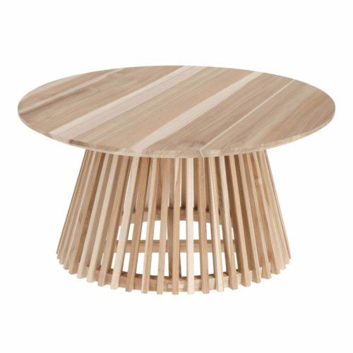 la-forma-irune-coffee-table-dohanyzoasztal_CC1946M46·0V01