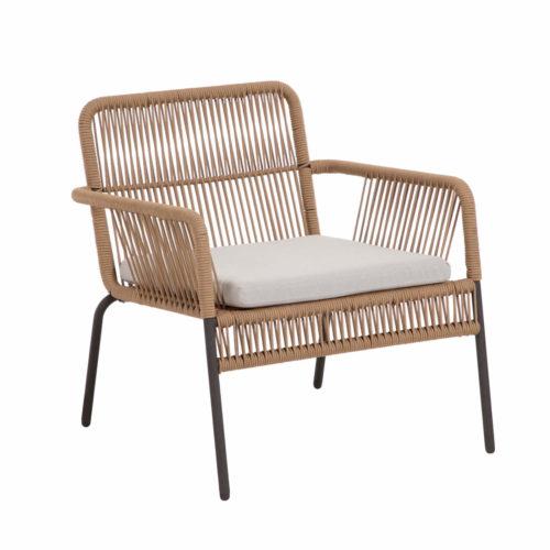 la-forma-samanta-outdoor-armchair-kulteri-fotel_CC1739J12·0V01