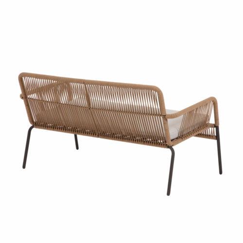 la-forma-samanta-outdoor-sofa-kulteri-kanape_CC1738J12·0V04