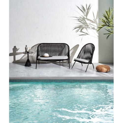 la-forma-stad-outdoor-armchair-black-kulteri-fotel-fekete-A000000518_0
