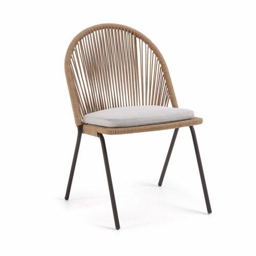 la-forma-stad-outdoor-chair-kulteri-szek-CC0720S12·0V01