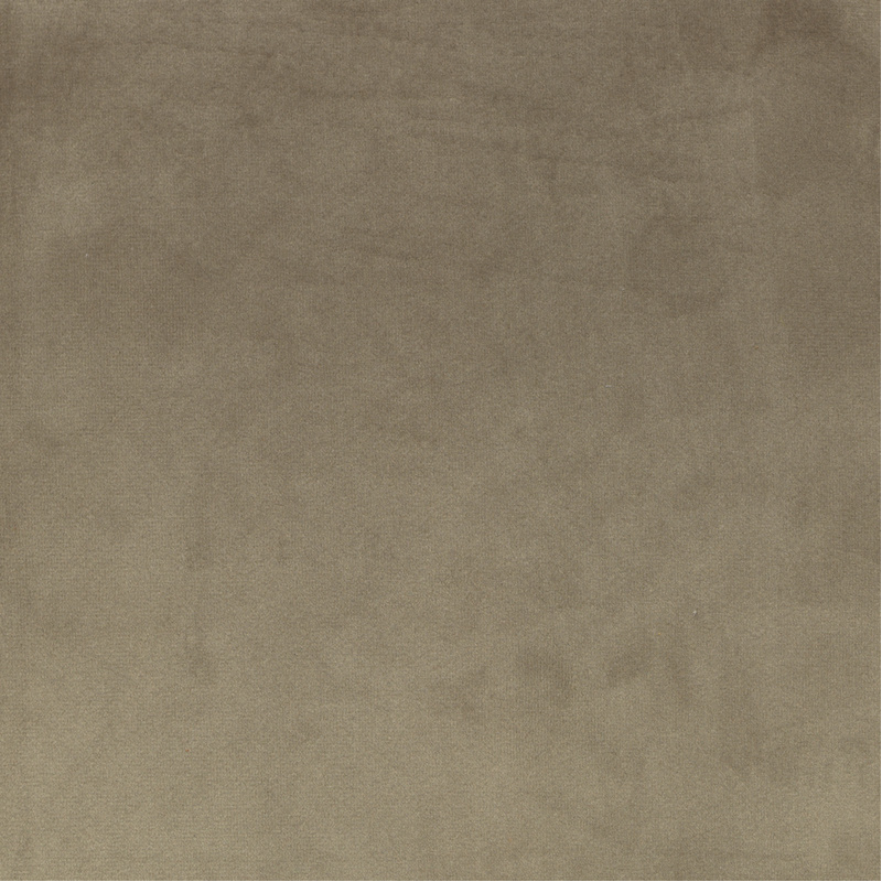 ALLY 991466-64 taupe