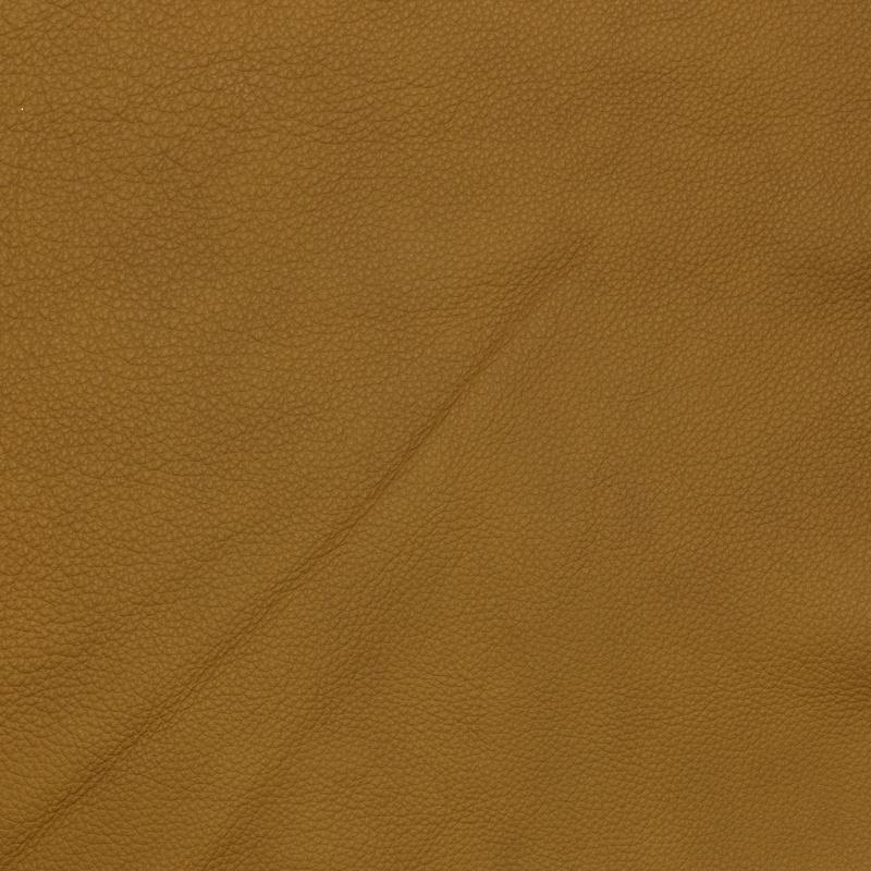 BOLZANO 892545-17 mustársárga