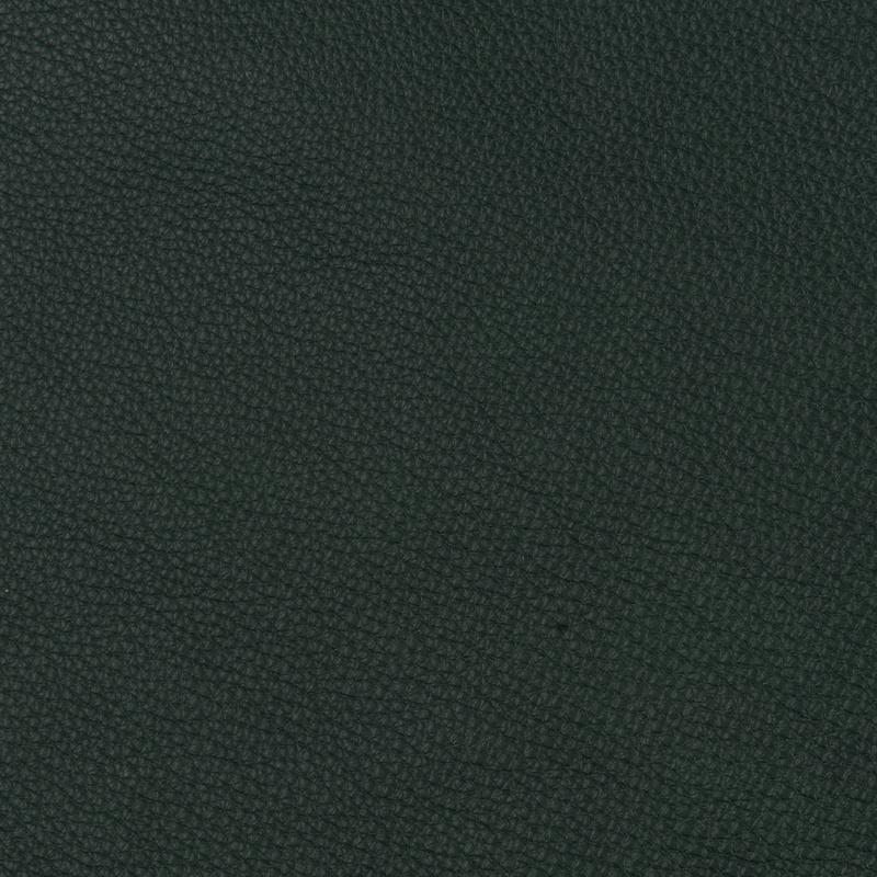 BOLZANO 892545-46 zöldeskék