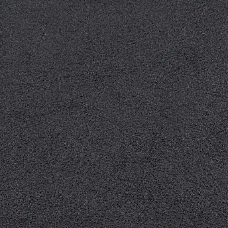 BOLZANO 892545-89 fekete