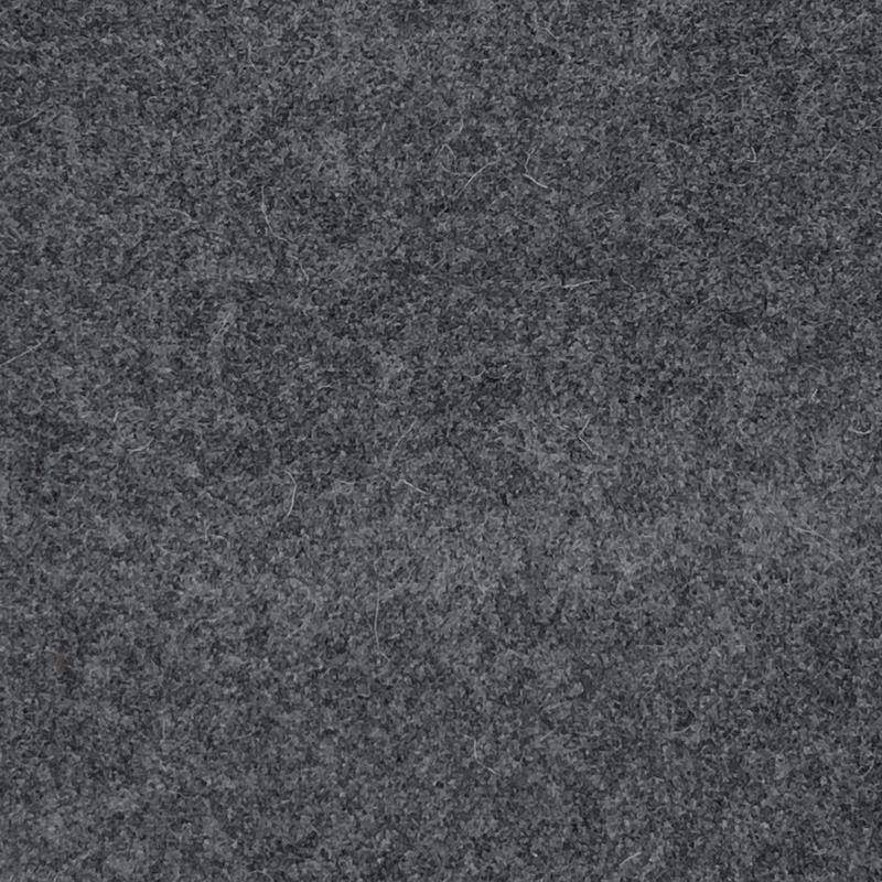 DEFINE 648 sötétszürke