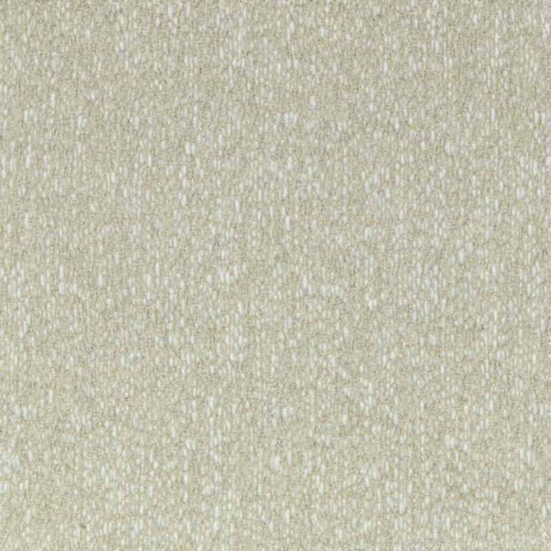 DYLAN 991458-03 krémszín