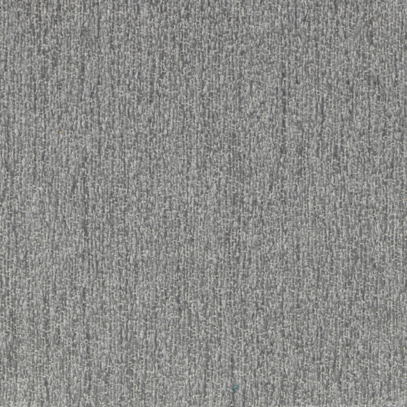 DYLAN 991458-73 kőszürke
