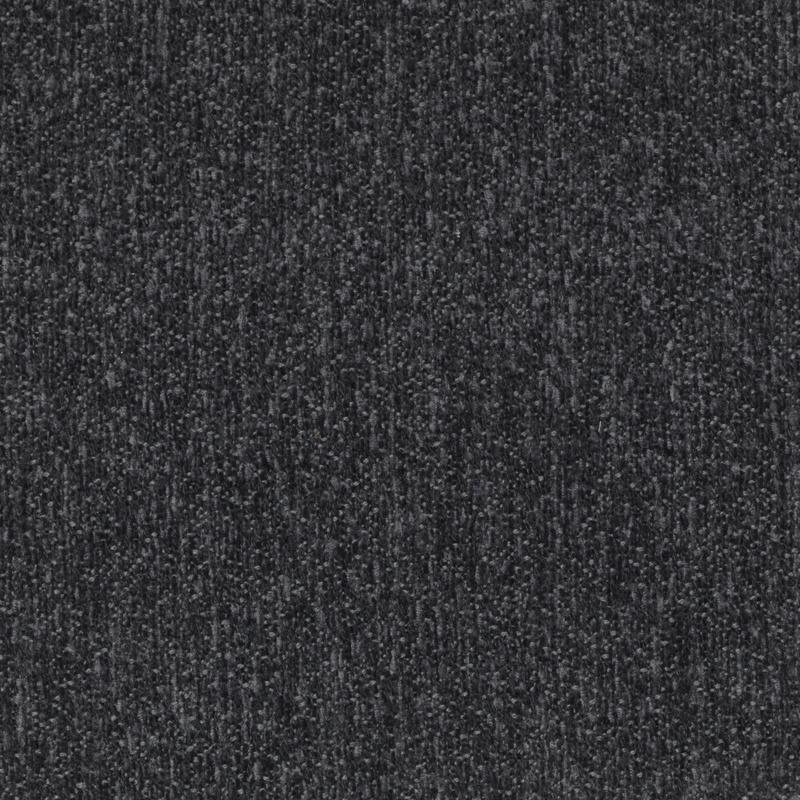 DYLAN 991458-78 sötétszürke