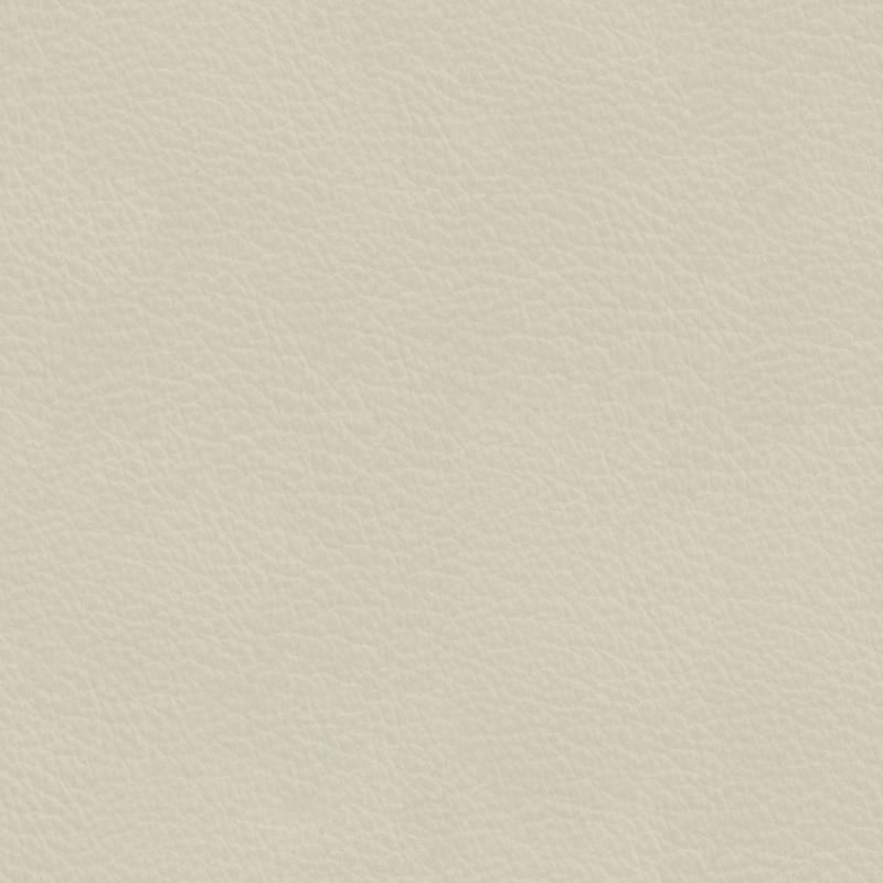 FANTASY 892514-01 fehér