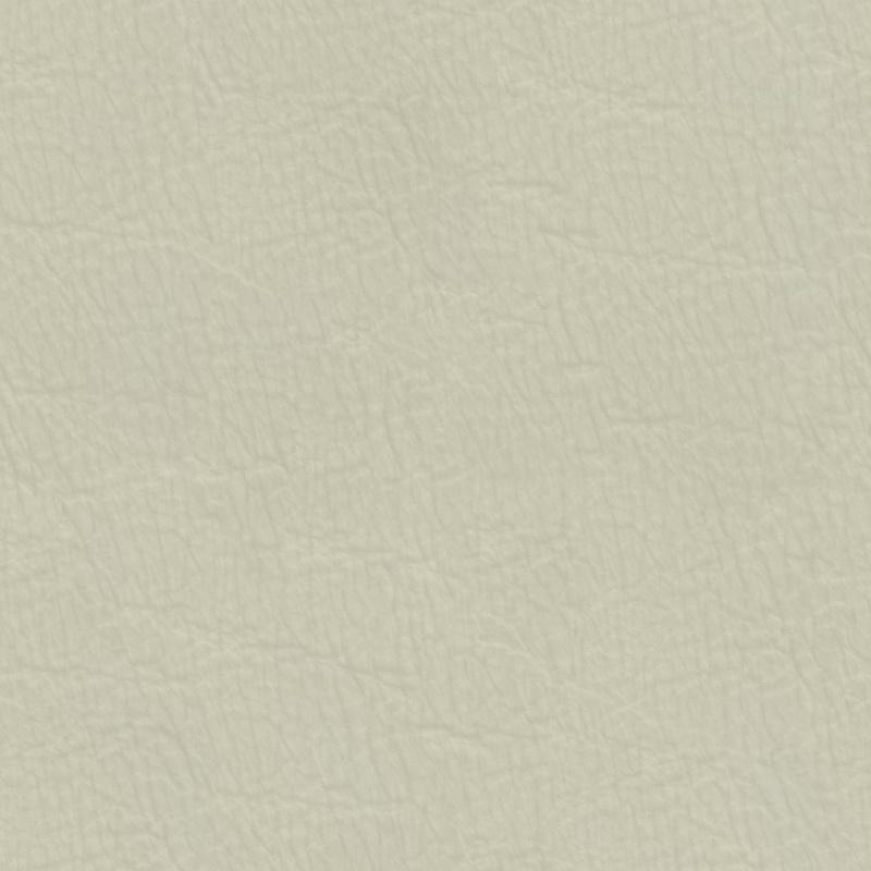 FANTASY 892514-03 csontfehér