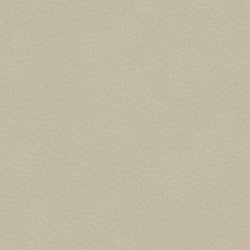 FANTASY 892514-07 krémszín