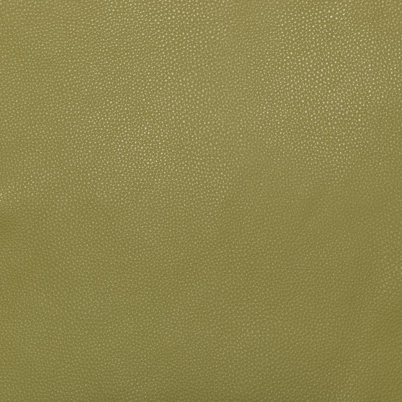FANTASY 892514-23 lime