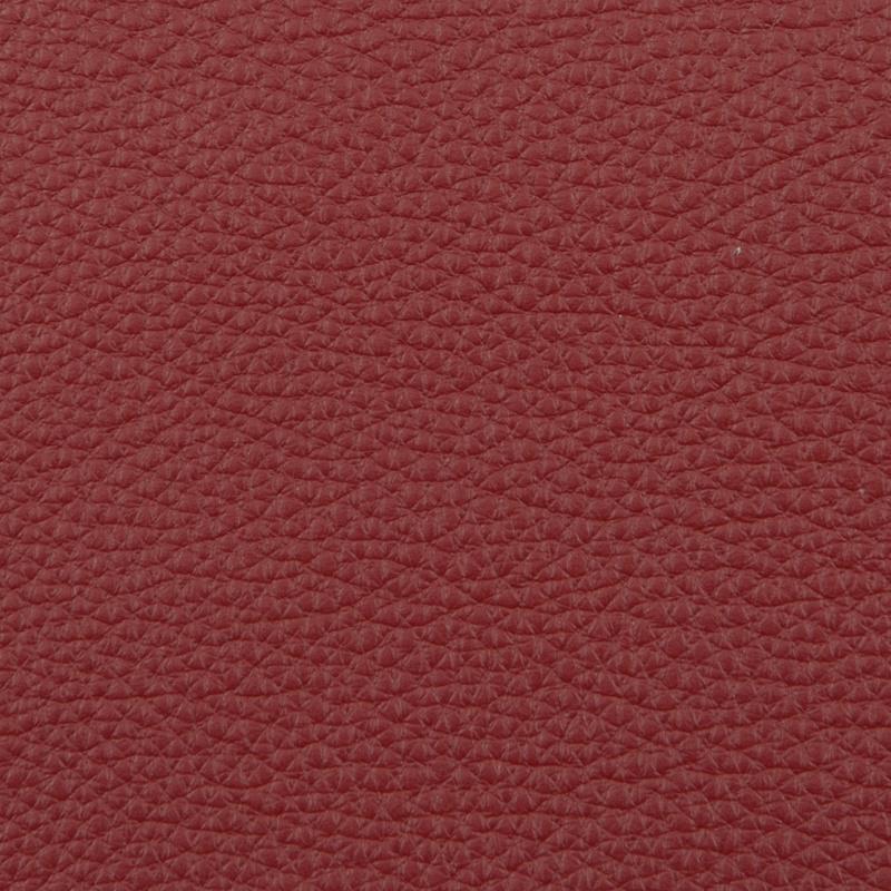 FANTASY 892514-36 vörös
