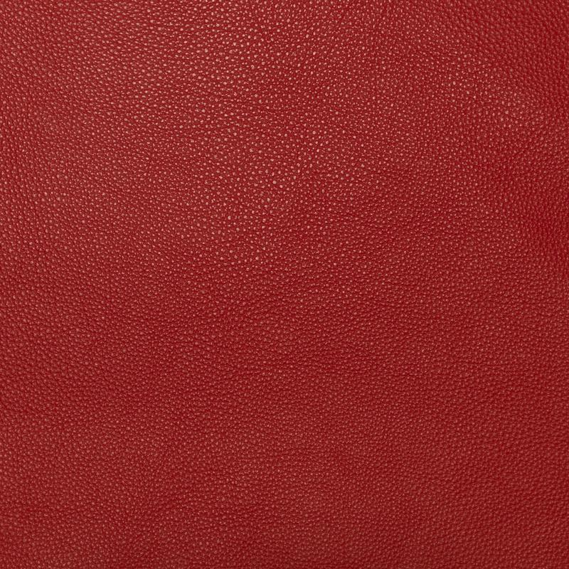 FANTASY 892514-37 piros