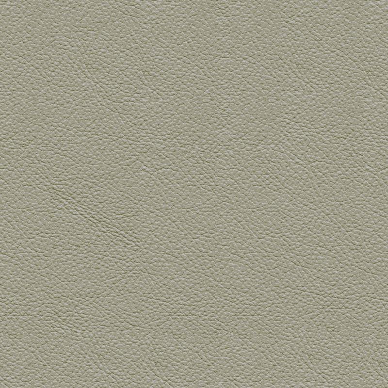 FANTASY 892514-78 cement