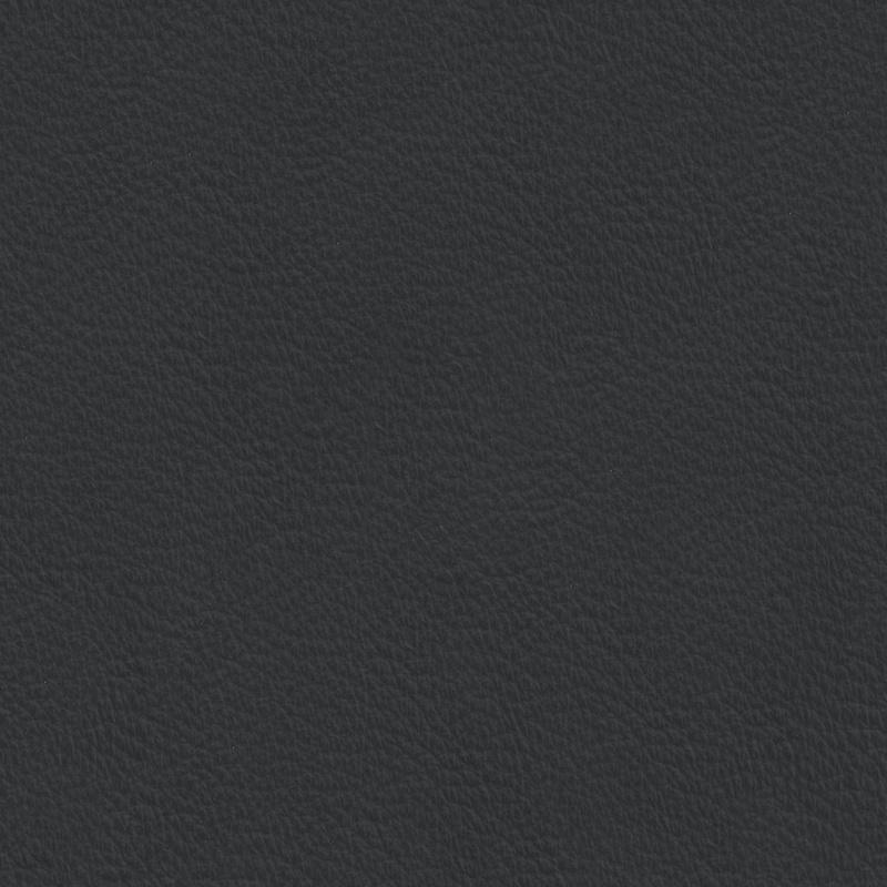 FANTASY 892514-89 fekete