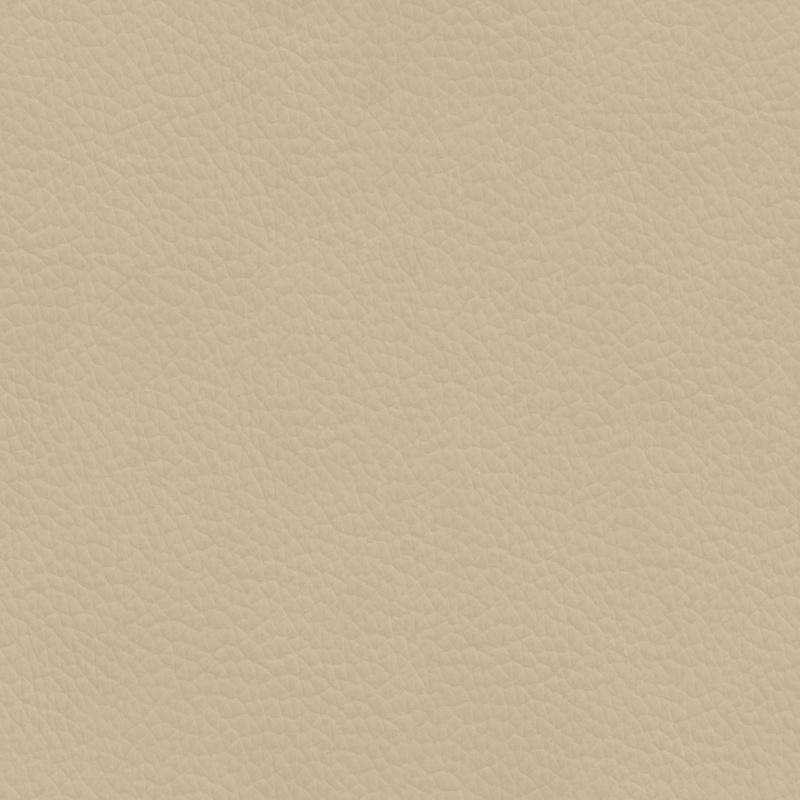 GOLF 893508-07 krémszín