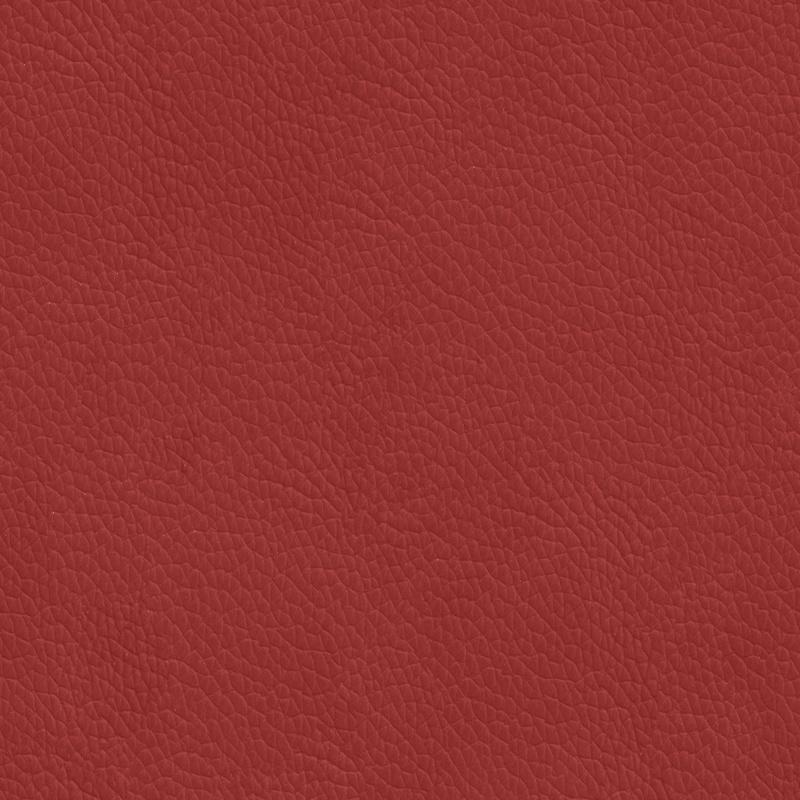 GOLF 893508-37 vörös