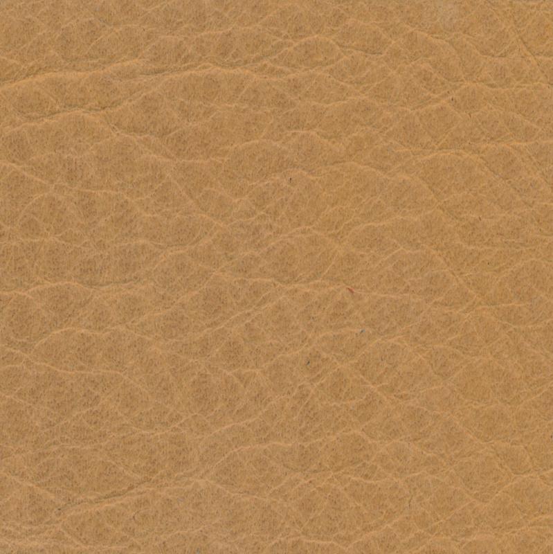 GRIZZLY 891518-09 homokbarna