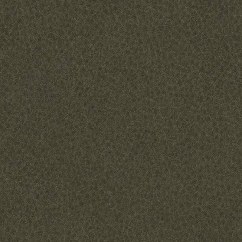 GRIZZLY 891518-28 olívazöld