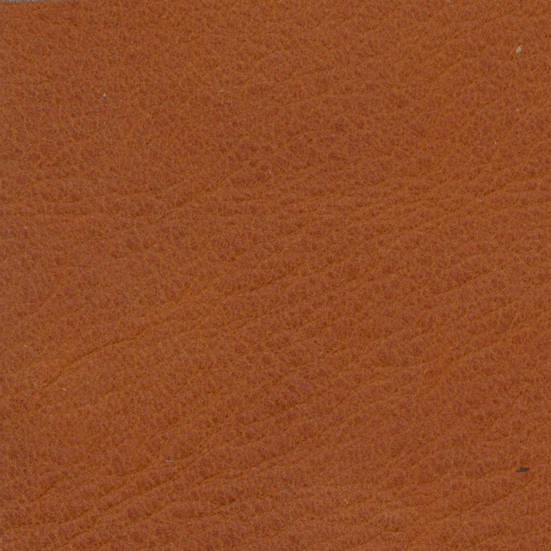 GRIZZLY 891518-35 terracotta