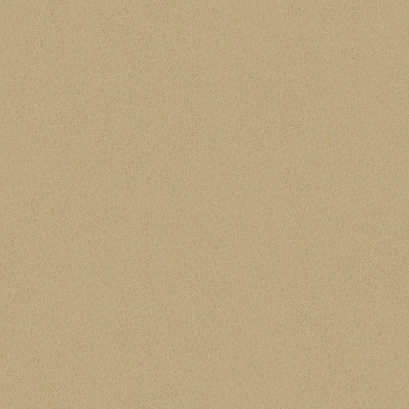 GRIZZLY 891518-63 taupe