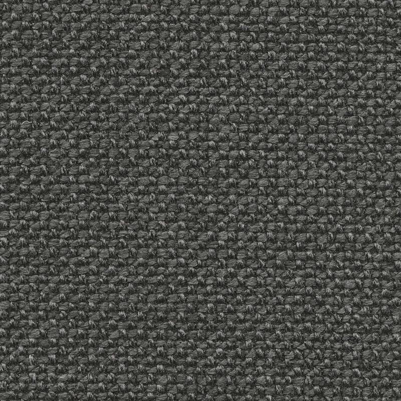 KENYA 577 sötétszürke