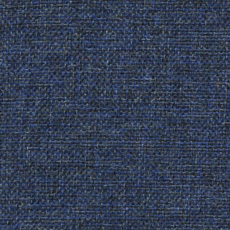 LARMONY 133 kék