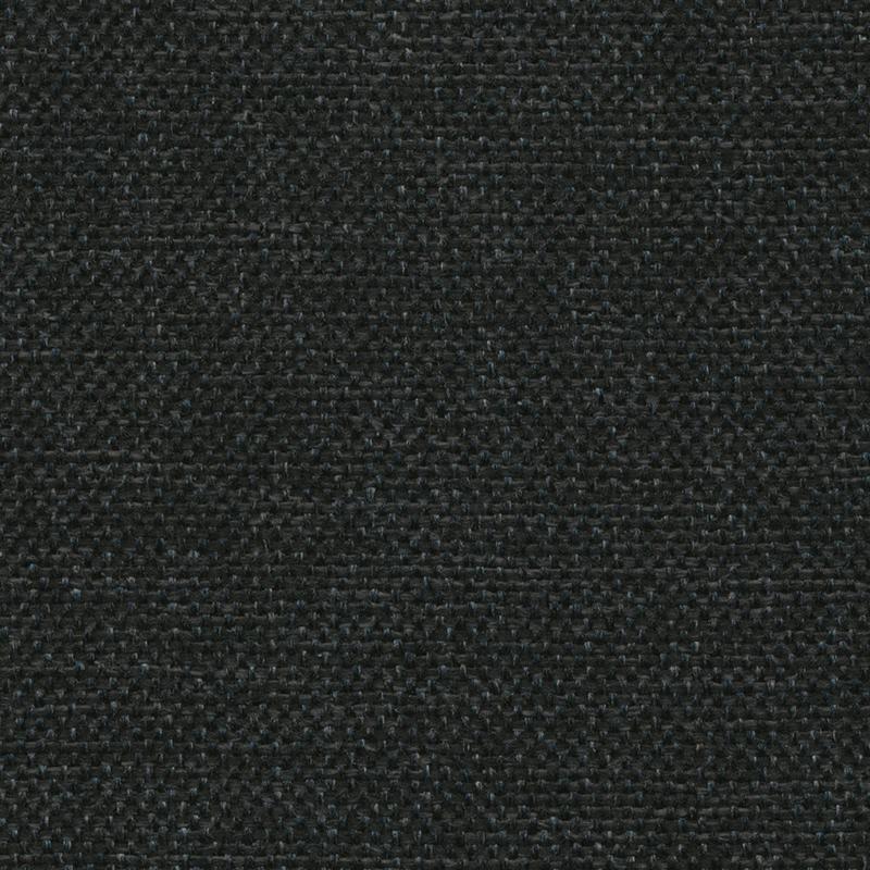 LARMONY 136 sötétszürke