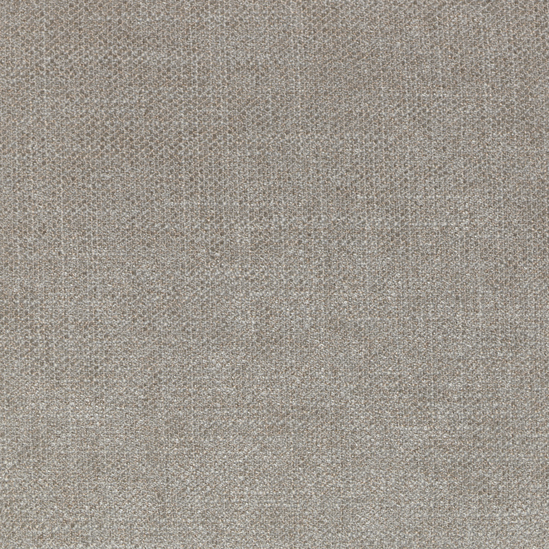 LAURA 991464-64 taupe