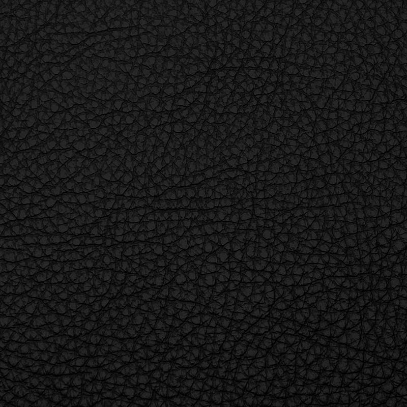 MARTEL 920 fekete