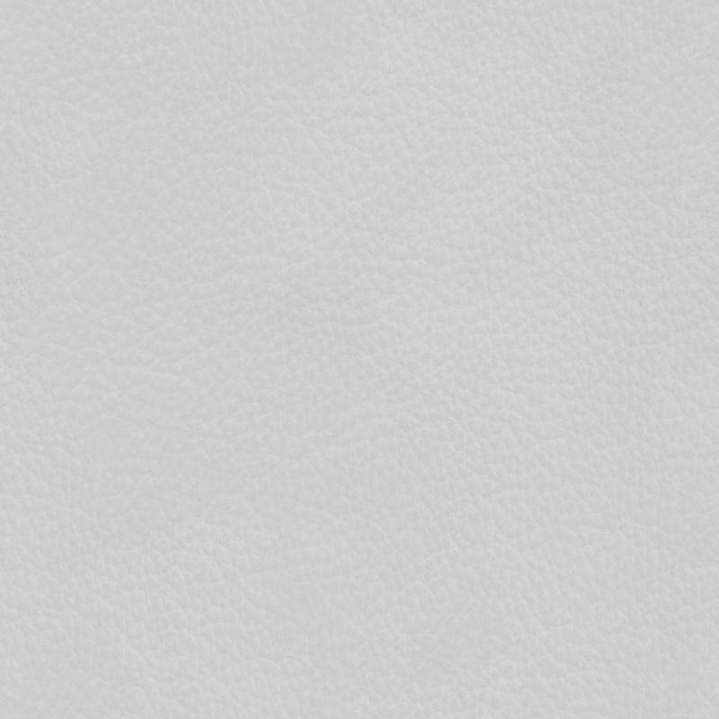 MENO 892533-00 fehér